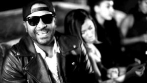 Video: The Diplomats - Have My Money